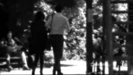Pretty little liars / Aria & Ezra- I never told you