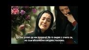 Хулиганът - еп.107 анонс (bg subs - Karadayı 2015)