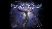 dethklok i tamper with the evidence