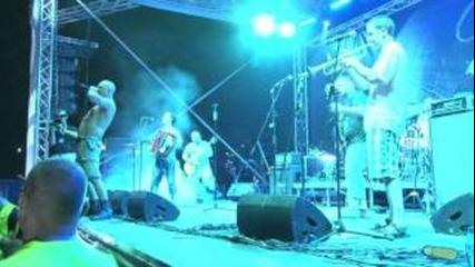 Светльо & The Legends - Бате Гойко (live)
