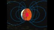 Документален филм - Привилигированата планета Bg Audio