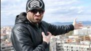 Bullet-забранени думи(2012,bg rap,bg-rap,jeezy,bg rap,2012)