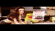Hot Pop Folk Hits Summer 2013 Hitmix - Hd