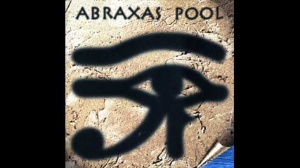 Abraxas Pool - Don't Give Up