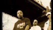 Infamous Mobb ft. Prodigy of Mobb Deep - Pull the Plug