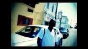 Juicy J & Yoyo Munie ''bet Yo Bank Roll''