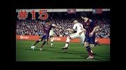 Road 2 Glory #15 - Fifa World!