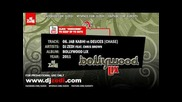 Dj Zedi - Jab Kabhi vs Deuces - Feat. Chris Brown