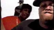 """Luniz featuring Bay Area All Stars """"i Got 5 on It"""" (re-mix)"""