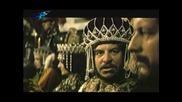 Български филми - Сватбите На Йоан Асен - (част 2)