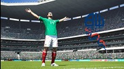 Fifa 14 | My Player | Ep22. | Развинтихме французите |