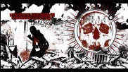 Dangerzone - Die Fauste hoch (2014)