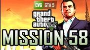 Gta 5 Gameplay Walkthrough Part 58: Cleaning out the Bureau