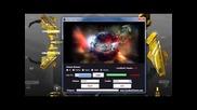 Dark Orbit Hack Free Download November 2014