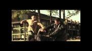 Dragon Eyes - Trailer [hq]