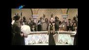 Български Филми - Сватбите на Йоан Асен ( част 9 )