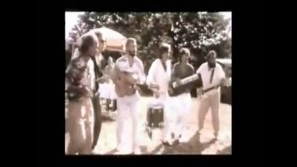Лепа Брена танца Gangnam style