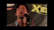 """Anberlin """"mother"""" (danzig Cover) Acoustic (high Quality)"""