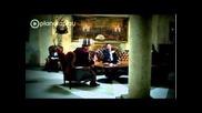Цветелина Янева feat. Rida Al Abdullah - Брой ме