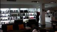 Магазин за шашави изделия