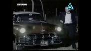 Опасна любов-епизод 96(българско аудио)
