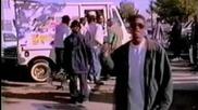 Dru Down ft The Luniz - Ice Cream Man