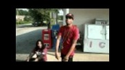 Waka Flocka & Slim Dunkin Twin Towers 2 Intro