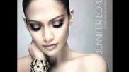 Jennifer Lopez - Que Hiciste (salsa Version)
