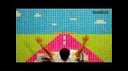 Най-добрата Stop Motion анимация някога правена !