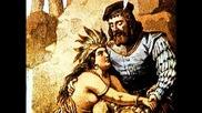 Тайны древности. Секреты империи ацтеков