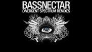 Bassnectar - Upside Down (bassnectar & Terravita Remix)