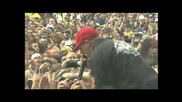 Limp Bizkit Live At Download Festival, Uk 12/06/2009 [full Concert]