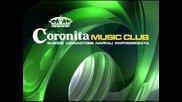 R3lax - Best Of Coronita