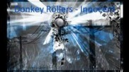 Donkey Rollers - Innocent (original Mix) (поздрав за 300-стотния ми от Нета :) )
