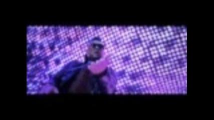 Sean Paul Feat. Alexis Jordan - Got 2 Luv U (official Video)