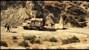 Абсурдистан (азербайджан,2008)