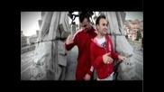 Kc, Paco ft & Lolita.