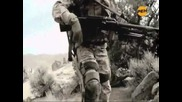 Военная тайна - Экзоскелет (эфир от 09.04.2011)_agk.avi