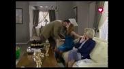 Заради любовта ти-епизод 77