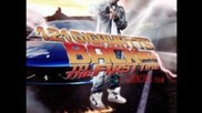Ludacris ft Rick Ross - Do Sumthin Strange(ludacris - 1.21 Gigawatts (back To The First Time)