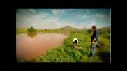 Top Gear- Africa special - Изтрити сцени 3 част
