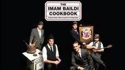 Αργιλέ μου γιατι σβήνεις - Imam Baildi (hq 2010)