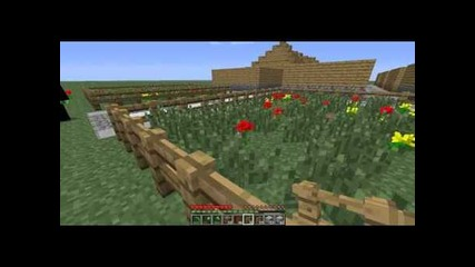 Minecraft : City Builders 3