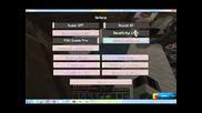 Minecraft Server Survival w- Gintheninja ep.3