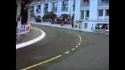 F1 1970 | Monaco | Race 3