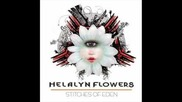 Helalyn Flowers - Sitting on the Moon