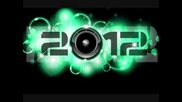 Dirty House Year Mix 2012