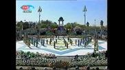 "Ozbekistan""da Nevruz - 1"
