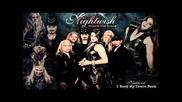 Alpenglow - Nightwish