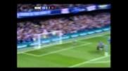 Didier Drogba - Top 10 Goals